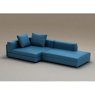 Art Living Sofa Furniture New Italian Model Set