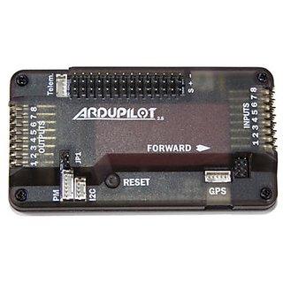 Ardupilot Mega 2.6 Flight Controller Arduino Compatible