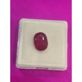 real ruby ( manik) 3.10 cts