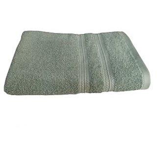 Bt Everyday Cotton Towel