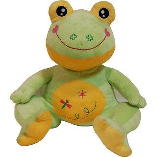 Frog 49 Cm (surbhi2394 )
