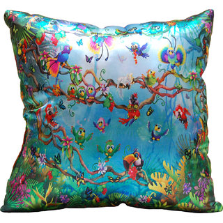 Kids Cushion (surbhi25)