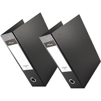 SGD High Quality Box File/Folder (2 Files)