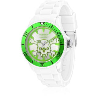 Madison New York U4618-10 Unisex Watch
