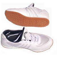 Navex Running /JOGGER SHOES W– Size 7
