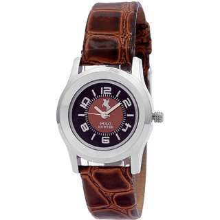Gesture 5008-WOMEN Analog Womens Watch