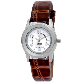 Gesture 5009-WOMEN Analog Womens Watch