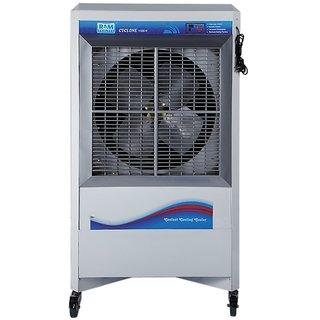 Cyclone 1500H - Ram Coolers