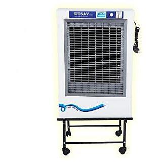 Utsav 380H - Ram Coolers