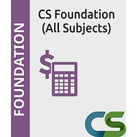 Foundation Coaching Online Course All Subjects By Gols