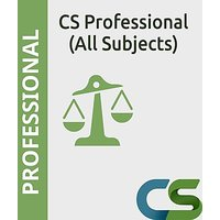 Professional Coaching Online Course All Subjects By Gols
