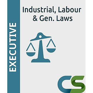 Executive Coaching Course IndustrialLabour  GenLaws