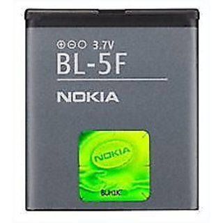 RELACEMENT BATTERY FOR NOKIA BL-5F