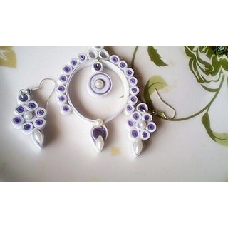 Quilling set buy quilling set online at best prices from for Quilling kitchen set