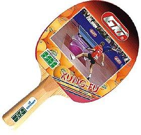 GKI Kung-Fu Table Tennis Bat at Lowest Price
