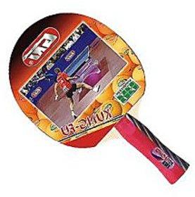 GKI Kung-Fu Dx Table Tennis Bat at Lowest Price