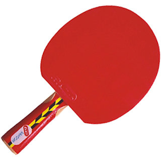 GKI Dragon Table Tennis Racquet at Lowest price