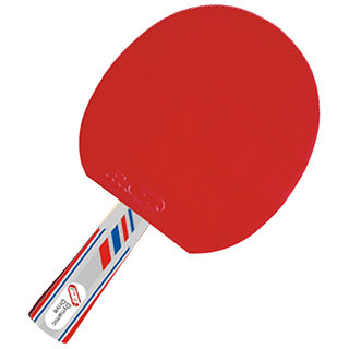 GKI Dynamic Drive Table Tennis Bat at Lowest price