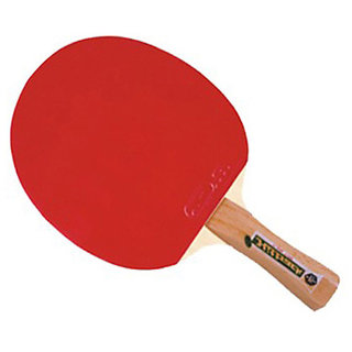 GKI Hitback TableTennis Racket at Lowets price