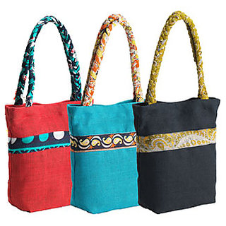 Hope Bag - your Style Statement