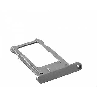 Apple Ipad Air SIM Card Holder Sim Tray Sim Trey Ipad Air I pad Air Sim Trey