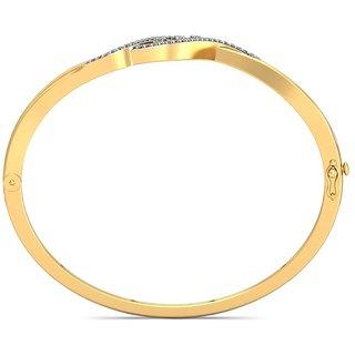 Diamond Special Bracelet
