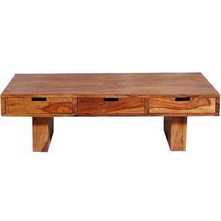 Altavista Coffee Table