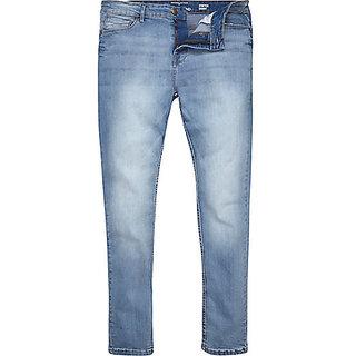 10ada00f72 Buy Mens Jeans Online - Get 25% Off