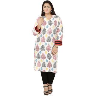 fpc creations new khadi cotton kurti