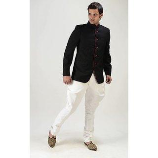 Buy Rajputana Jodhpuri Suit Online Get 6 Off