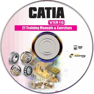 catia v5 manual free download