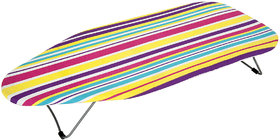 Eurostar Ironing Board Little Champ Table Top 73 x 33 cms