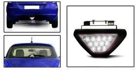 Takecare Car Brake Light For Hyundai I-10 Old Model