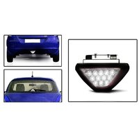 Takecare Car Brake Light For Maruti Alto K-10