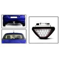 Takecare Car Brake Light For Tata Manza