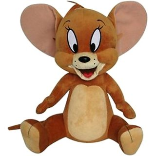 Warner Bros Jerry - 8 inch