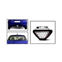 Takecare Car Brake Light For Tata Indica Ev2