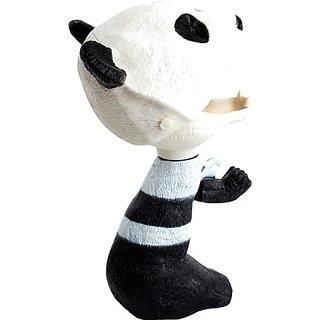 Wild Republic Chompers Panda