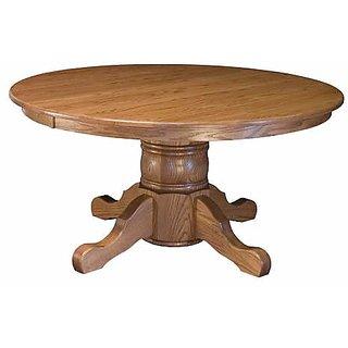 Supreme SUP 15 Wooden Furniture