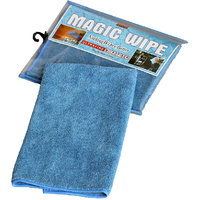 Jopasu Magic Wipe  - Pack of 2