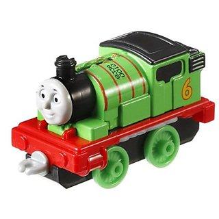 Thomas  Friends Steam  Surprise Chc70 (Multicolor)