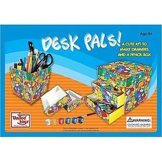 United Toys Desk Pals