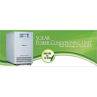 Su-Kam Solar Power Conducting Unit (PCU) 1 KVA