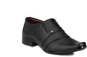 Nee Formal Shoe