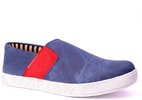 Gunni Blue Casual Shoes