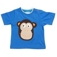 JusCubs Monkey Way