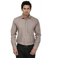 Fizzaro Mens Formal Shirt (FZ-SRTC-109)