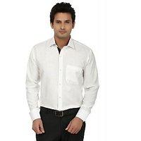 Fizzaro Mens Formal Shirt (FZ-SRTC-105)