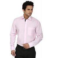 Fizzaro Regular Fit Formal Shirt for Men