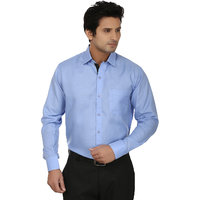Fizzaro Mens Formal Shirt (FZ-SRTC-108)
